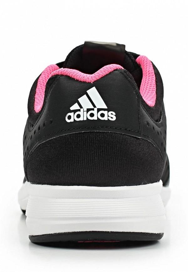 Женские кроссовки Adidas Performance (Адидас Перфоманс) M18146: изображение 3