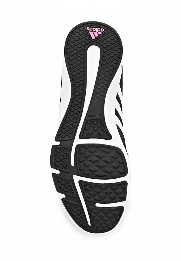 Женские кроссовки Adidas Performance (Адидас Перфоманс) M18146: изображение 4