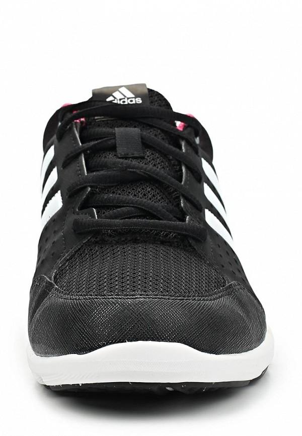 Женские кроссовки Adidas Performance (Адидас Перфоманс) M18146: изображение 6