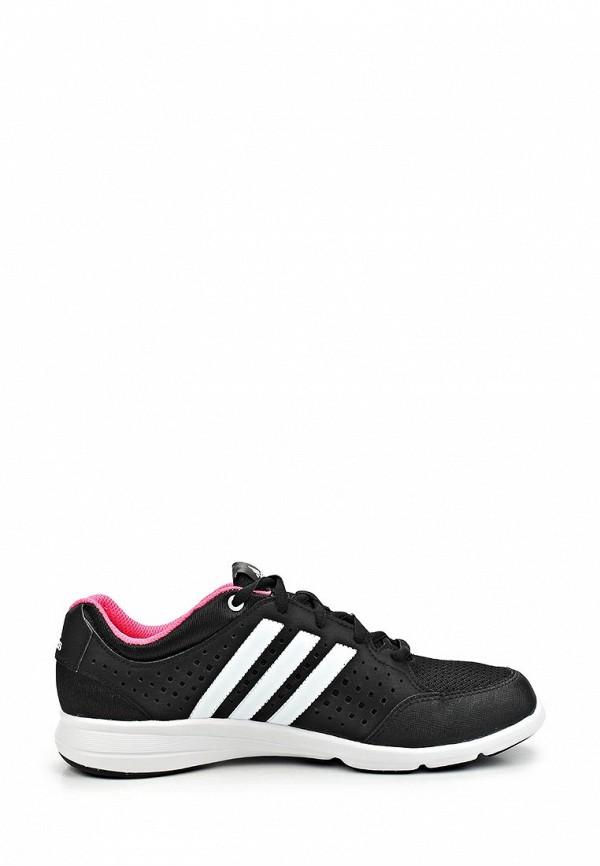 Женские кроссовки Adidas Performance (Адидас Перфоманс) M18146: изображение 8