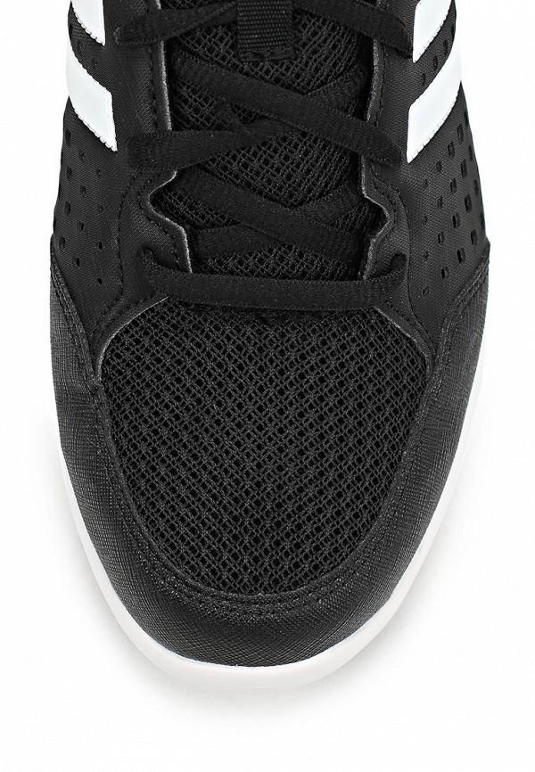 Женские кроссовки Adidas Performance (Адидас Перфоманс) M18146: изображение 10