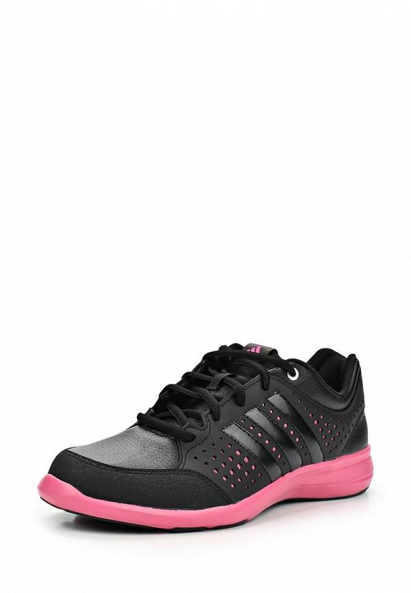 Женские кроссовки Adidas Performance (Адидас Перфоманс) M18149: изображение 1