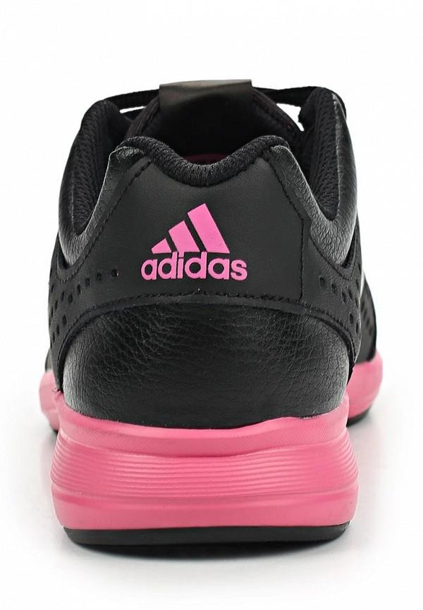 Женские кроссовки Adidas Performance (Адидас Перфоманс) M18149: изображение 3