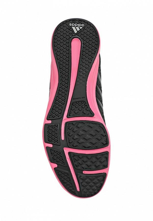 Женские кроссовки Adidas Performance (Адидас Перфоманс) M18149: изображение 4