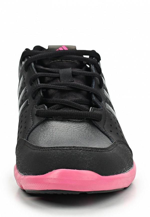 Женские кроссовки Adidas Performance (Адидас Перфоманс) M18149: изображение 6