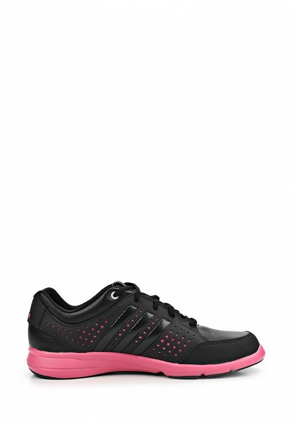 Женские кроссовки Adidas Performance (Адидас Перфоманс) M18149: изображение 8