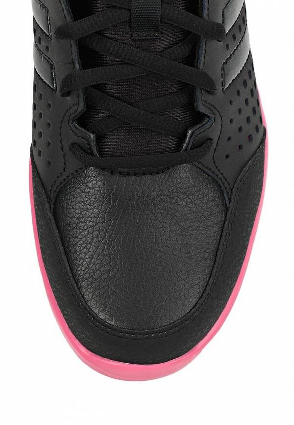 Женские кроссовки Adidas Performance (Адидас Перфоманс) M18149: изображение 10