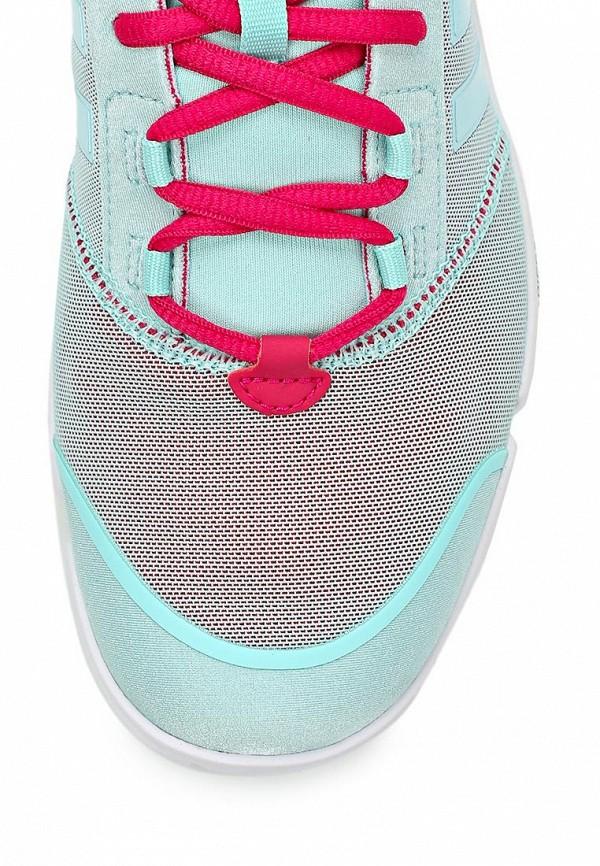 Женские кроссовки Adidas Performance (Адидас Перфоманс) M22874: изображение 9