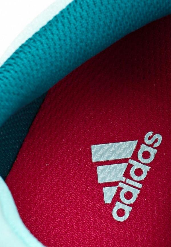 Женские кроссовки Adidas Performance (Адидас Перфоманс) M22874: изображение 11