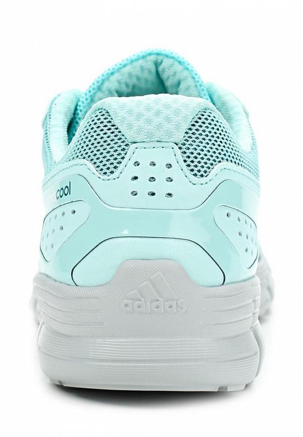 Женские кроссовки Adidas Performance (Адидас Перфоманс) M18188: изображение 3