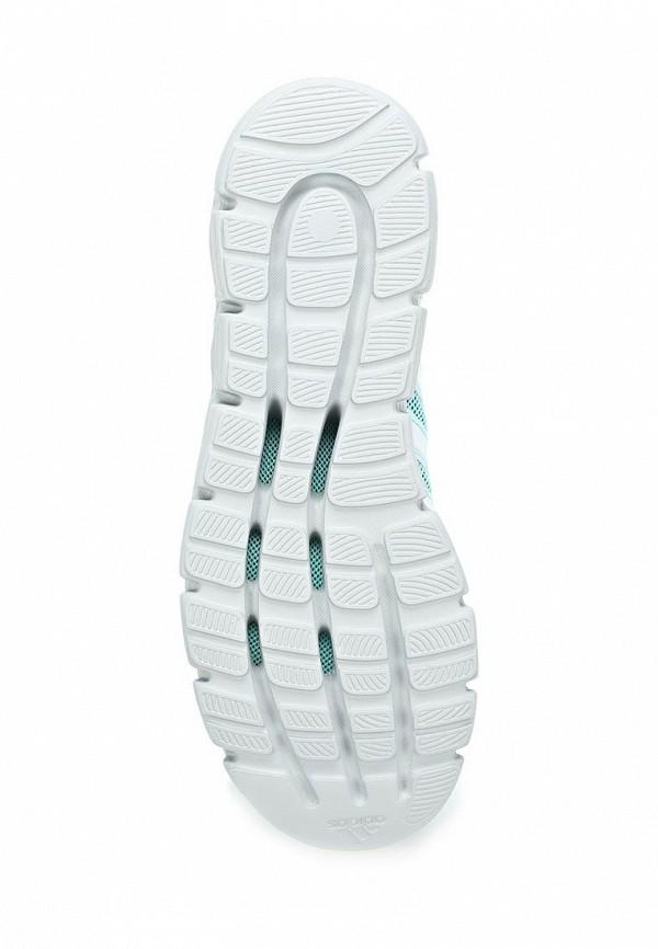 Женские кроссовки Adidas Performance (Адидас Перфоманс) M18188: изображение 4