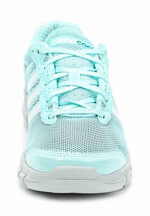 Женские кроссовки Adidas Performance (Адидас Перфоманс) M18188: изображение 6
