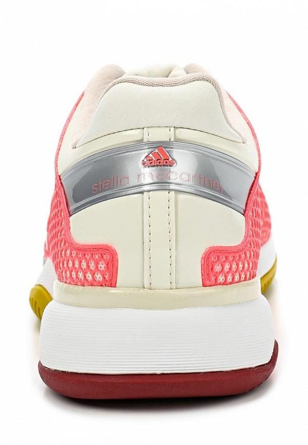 Женские кроссовки Adidas Performance (Адидас Перфоманс) M17336: изображение 3