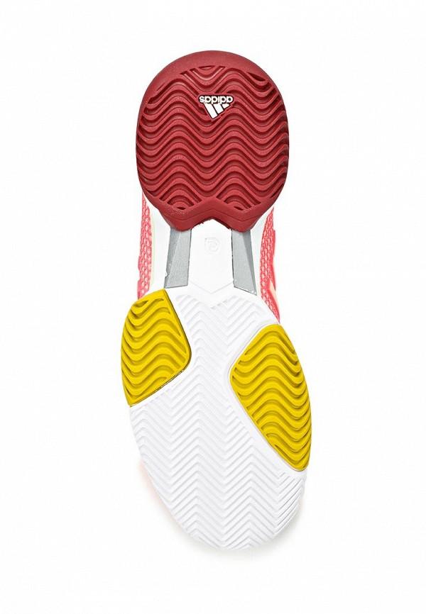 Женские кроссовки Adidas Performance (Адидас Перфоманс) M17336: изображение 4