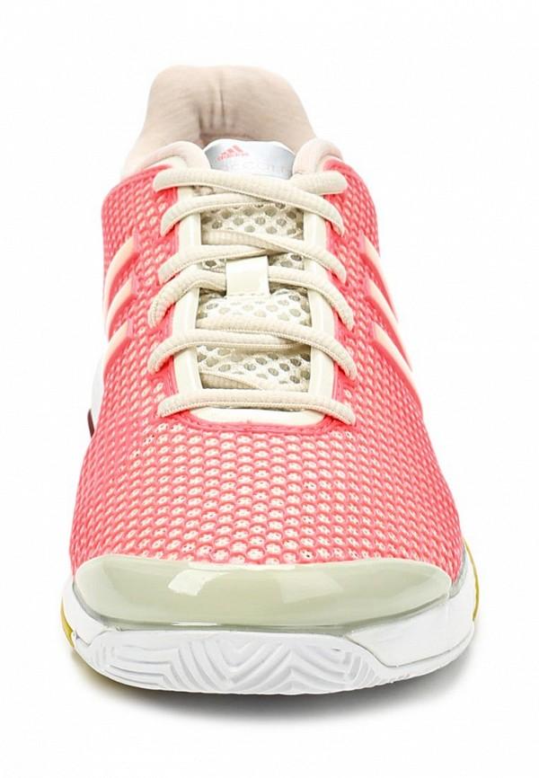 Женские кроссовки Adidas Performance (Адидас Перфоманс) M17336: изображение 6