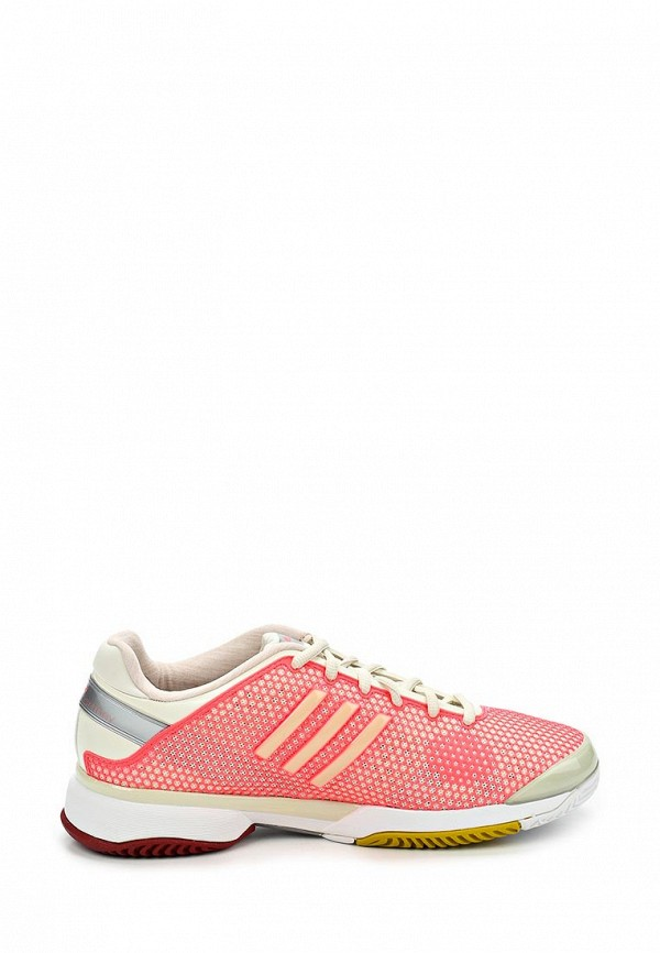 Женские кроссовки Adidas Performance (Адидас Перфоманс) M17336: изображение 8