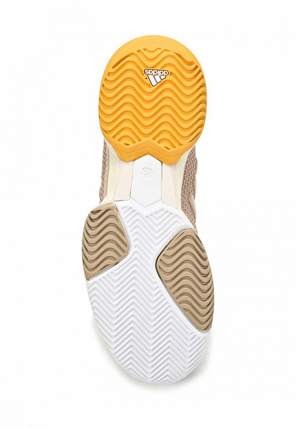 Женские кроссовки Adidas Performance (Адидас Перфоманс) M17335: изображение 4