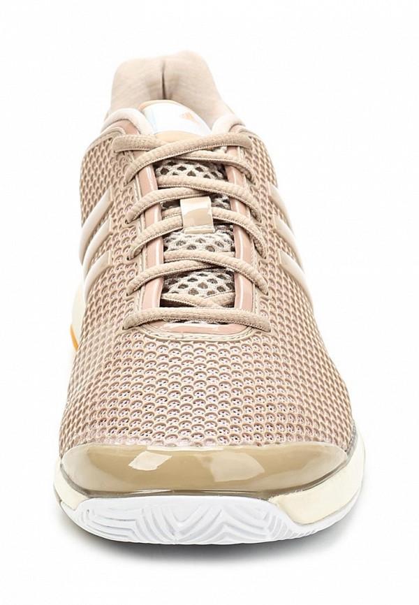 Женские кроссовки Adidas Performance (Адидас Перфоманс) M17335: изображение 6
