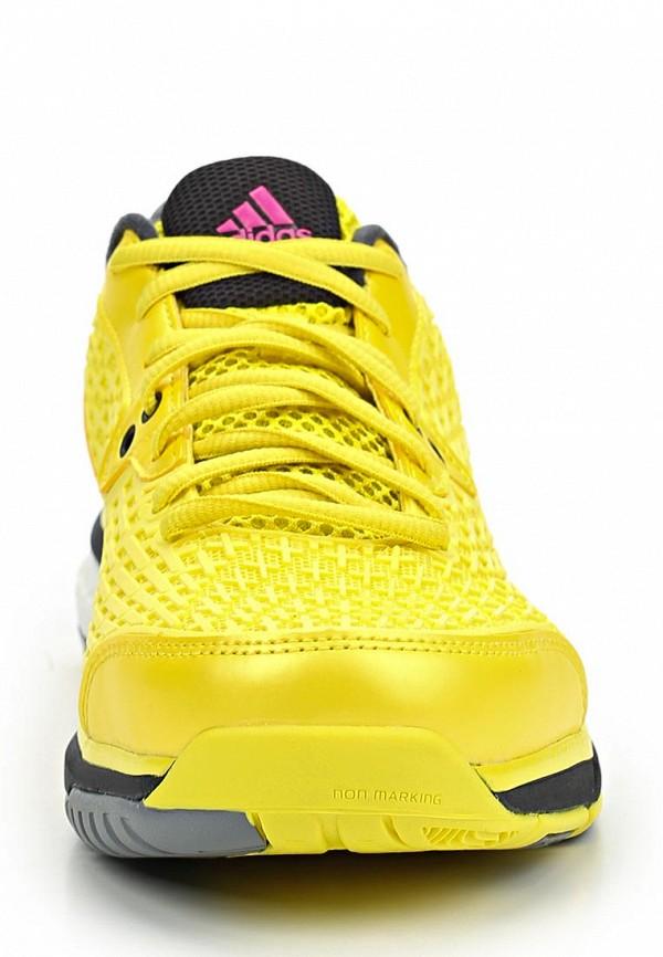 Женские кроссовки Adidas Performance (Адидас Перфоманс) M17494: изображение 3