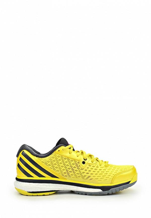 Женские кроссовки Adidas Performance (Адидас Перфоманс) M17494: изображение 4