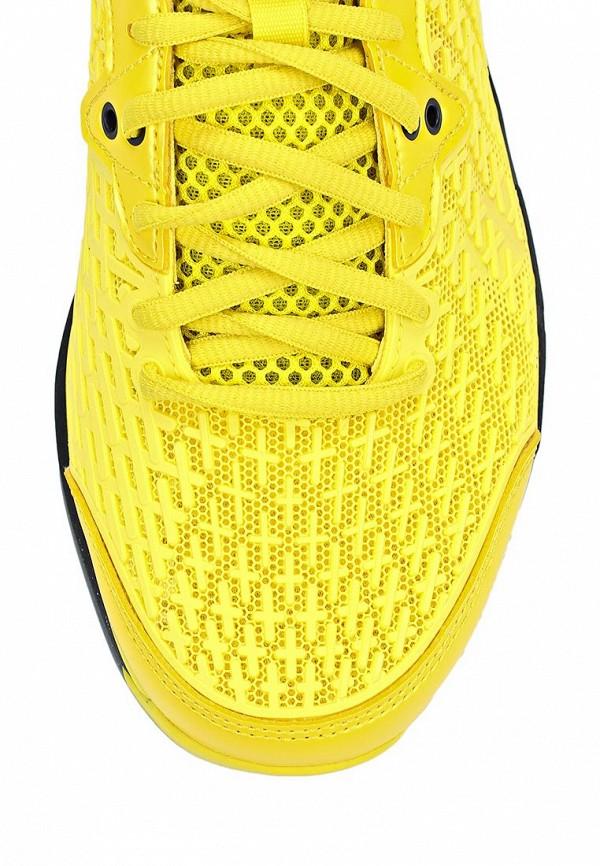 Женские кроссовки Adidas Performance (Адидас Перфоманс) M17494: изображение 5