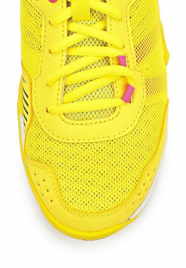 Женские кроссовки Adidas Performance (Адидас Перфоманс) M18855: изображение 9