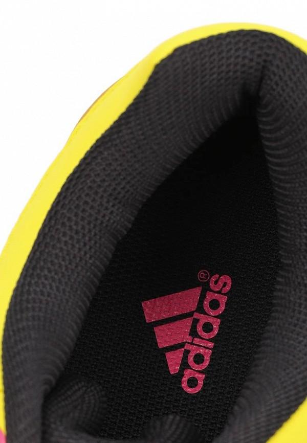 Женские кроссовки Adidas Performance (Адидас Перфоманс) M18855: изображение 11