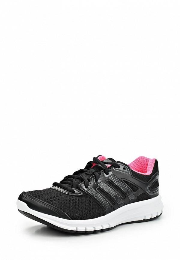 Женские кроссовки Adidas Performance (Адидас Перфоманс) M18353: изображение 1