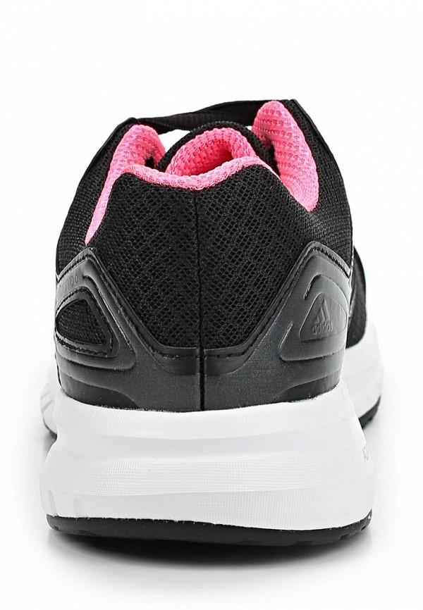 Женские кроссовки Adidas Performance (Адидас Перфоманс) M18353: изображение 3