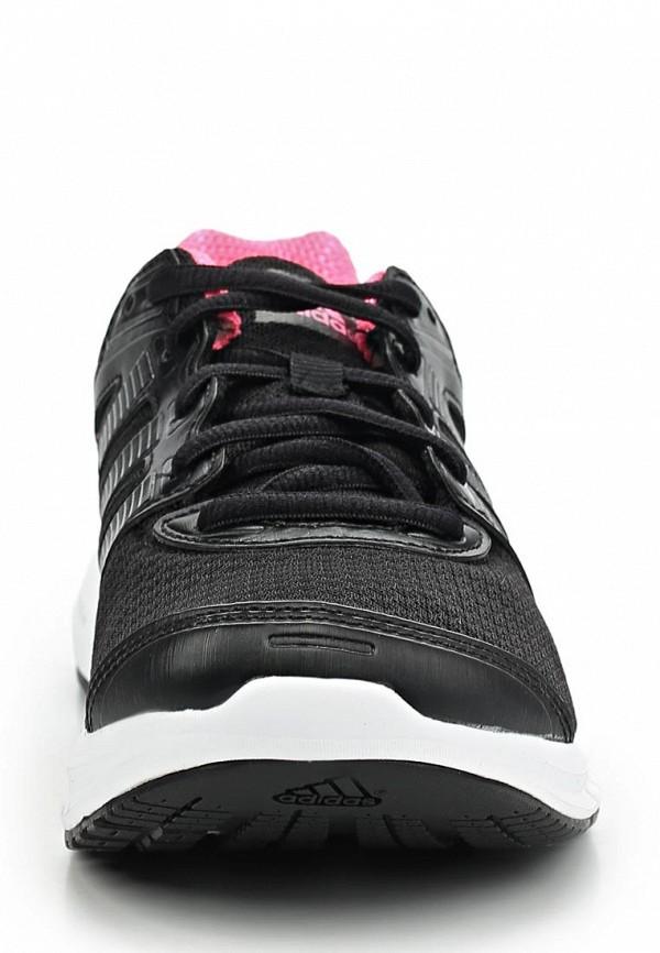 Женские кроссовки Adidas Performance (Адидас Перфоманс) M18353: изображение 6