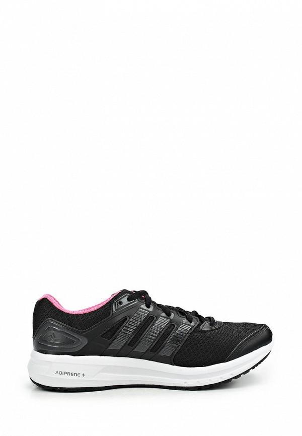 Женские кроссовки Adidas Performance (Адидас Перфоманс) M18353: изображение 8