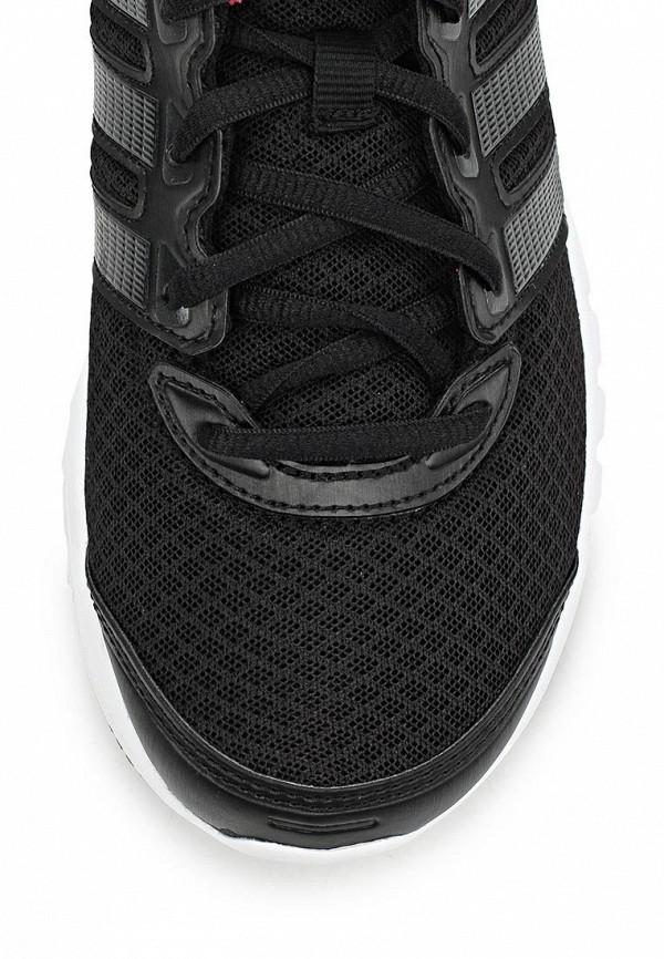 Женские кроссовки Adidas Performance (Адидас Перфоманс) M18353: изображение 10