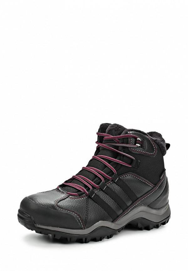 Женские спортивные ботинки Adidas Performance (Адидас Перфоманс) M18503: изображение 1