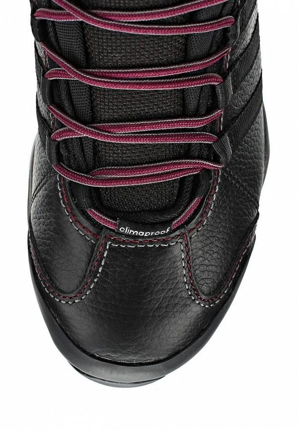 Женские спортивные ботинки Adidas Performance (Адидас Перфоманс) M18503: изображение 2