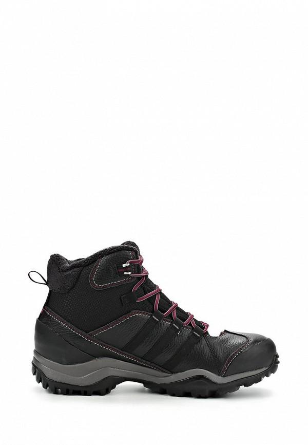 Женские спортивные ботинки Adidas Performance (Адидас Перфоманс) M18503: изображение 4