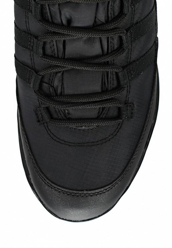 Женские спортивные ботинки Adidas Performance (Адидас Перфоманс) M18538: изображение 2