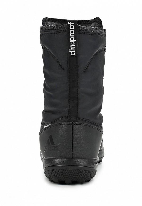 Женские спортивные ботинки Adidas Performance (Адидас Перфоманс) M18538: изображение 3