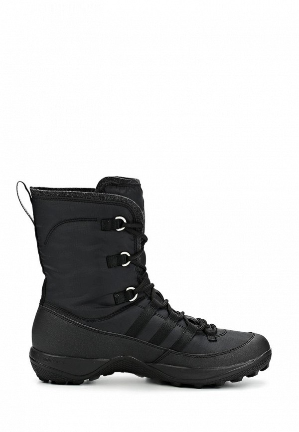 Женские спортивные ботинки Adidas Performance (Адидас Перфоманс) M18538: изображение 4