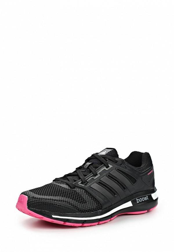 Женские кроссовки Adidas Performance (Адидас Перфоманс) M18669: изображение 1