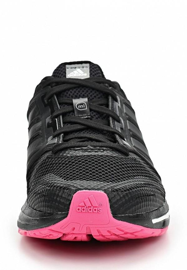 Женские кроссовки Adidas Performance (Адидас Перфоманс) M18669: изображение 5