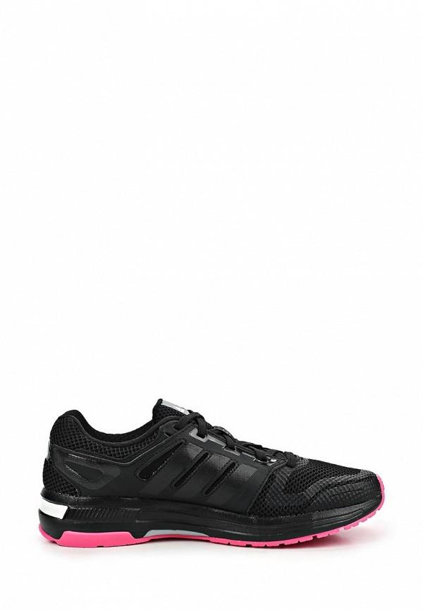 Женские кроссовки Adidas Performance (Адидас Перфоманс) M18669: изображение 7