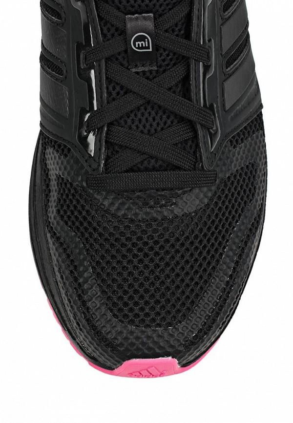 Женские кроссовки Adidas Performance (Адидас Перфоманс) M18669: изображение 9
