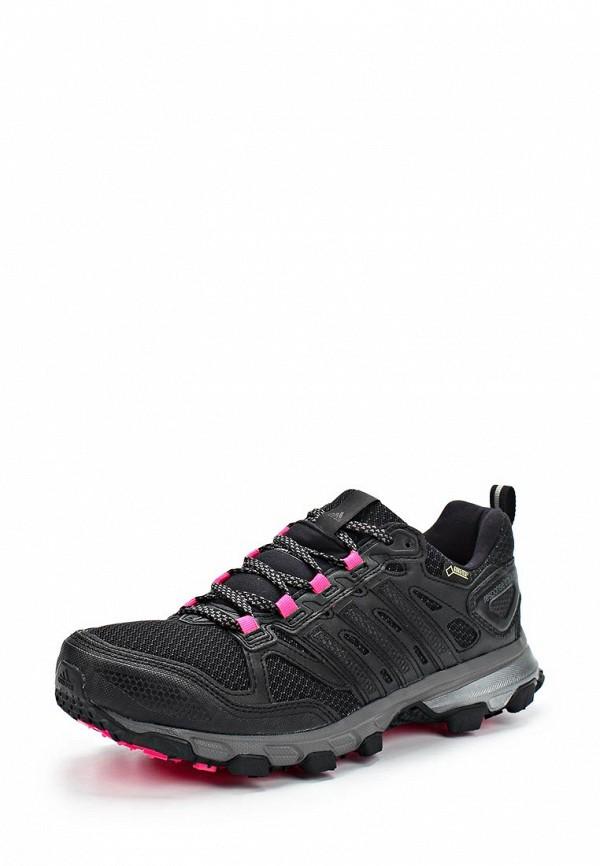 Мужские кроссовки Adidas Performance (Адидас Перфоманс) M18797: изображение 1