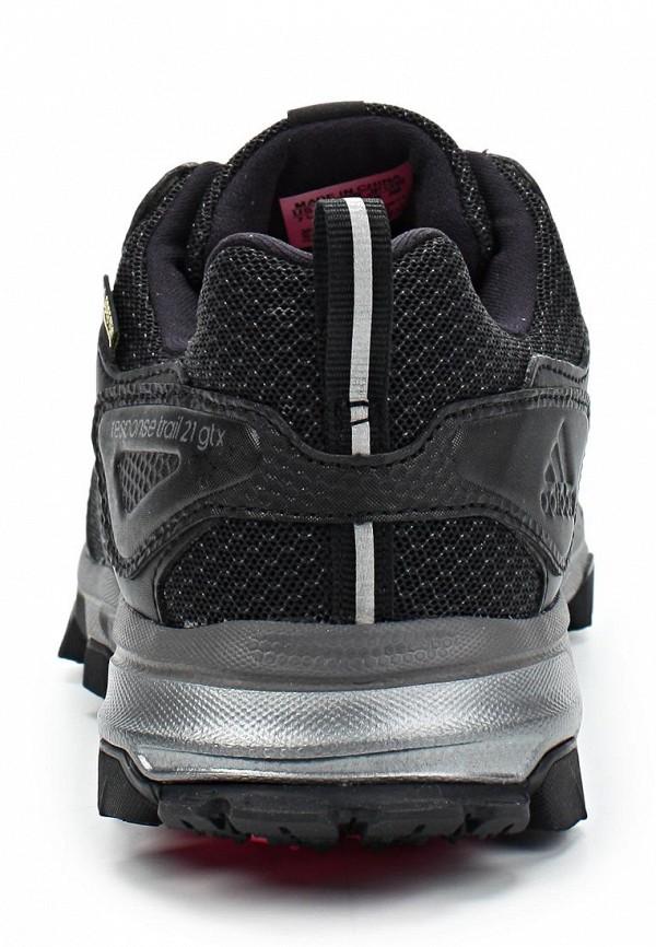 Мужские кроссовки Adidas Performance (Адидас Перфоманс) M18797: изображение 2