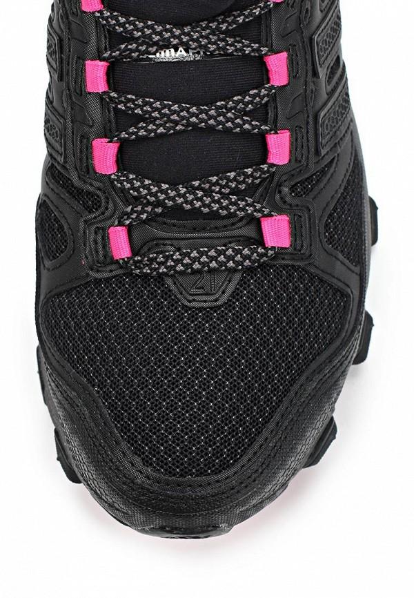 Мужские кроссовки Adidas Performance (Адидас Перфоманс) M18797: изображение 3