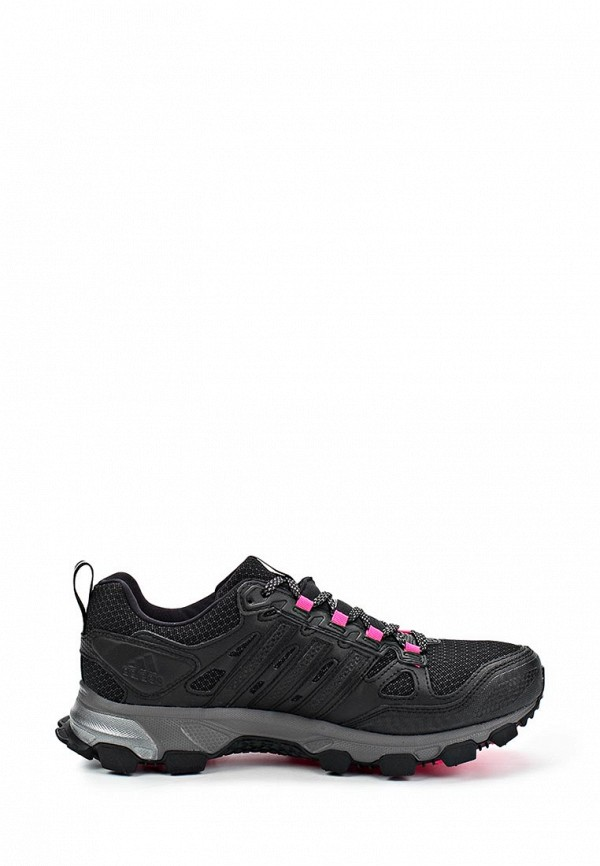 Мужские кроссовки Adidas Performance (Адидас Перфоманс) M18797: изображение 4