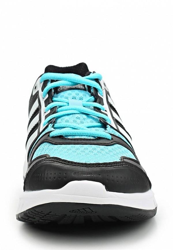 Женские кроссовки Adidas Performance (Адидас Перфоманс) M18842: изображение 5