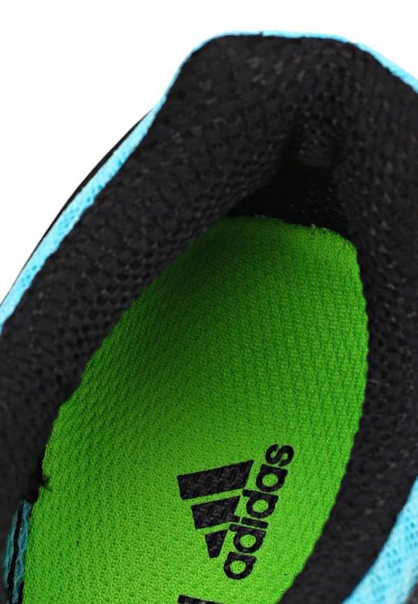 Женские кроссовки Adidas Performance (Адидас Перфоманс) M18842: изображение 11