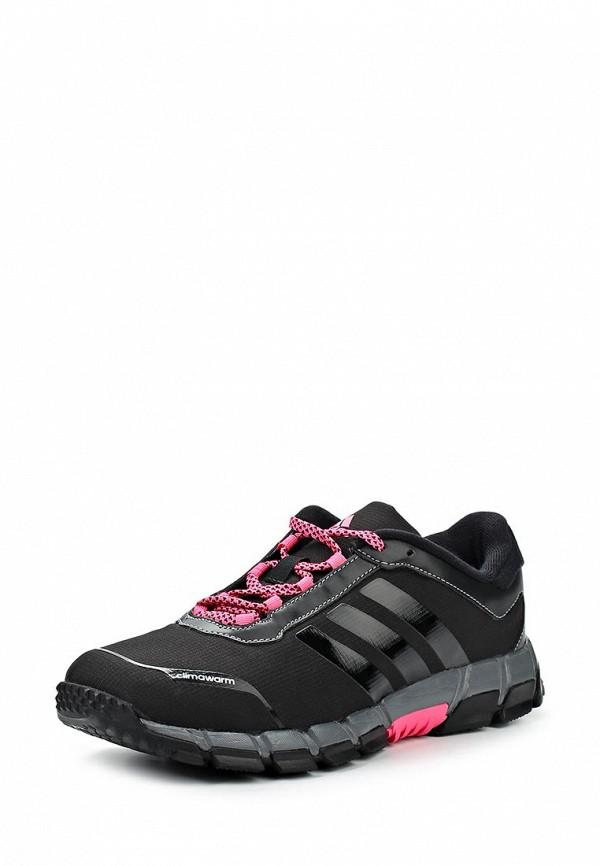 Женские кроссовки Adidas Performance (Адидас Перфоманс) M18891: изображение 1