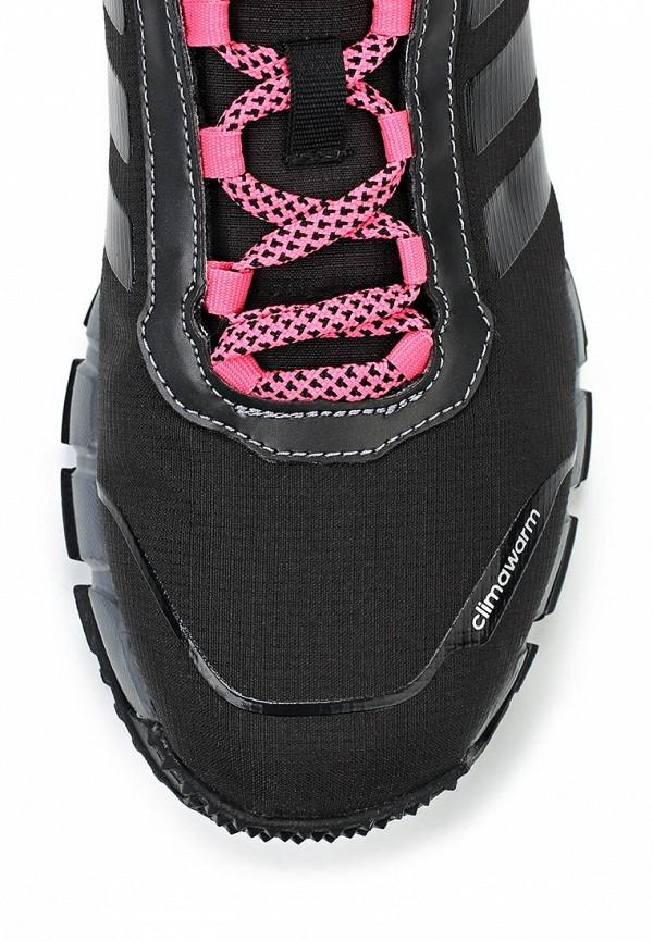 Женские кроссовки Adidas Performance (Адидас Перфоманс) M18891: изображение 2